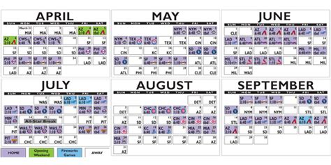 printable rockies schedule 2015 printable colorado rockies schedule 2015 calendar
