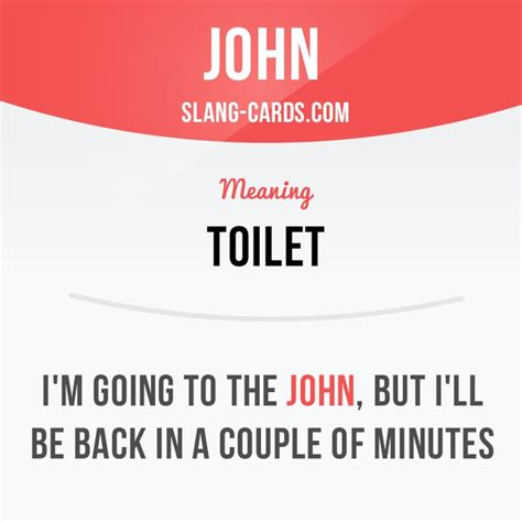 british slang for bathroom 1022 best idiom of the day images on pinterest english