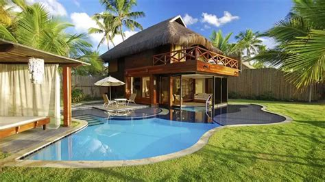 elite resorts indica resorts  brasil youtube
