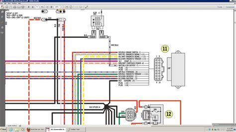 05 polaris sportsman 500 wiring wiring diagrams wiring