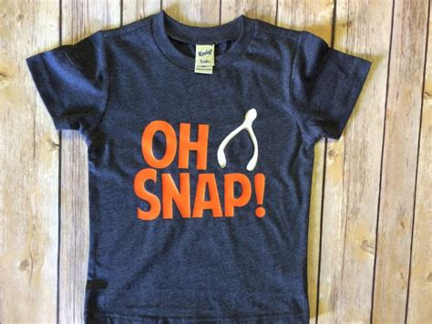Oh Snap Fashion On Fancast by Best 25 Fall Shirts Ideas On Fall Clothes