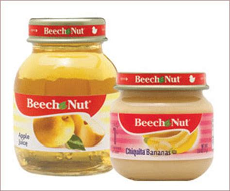 lowes beechnut lots of printable beech nut qs for baby