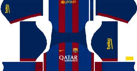 logo 512x512 barcelona 2017 kits league soccer kit barcelona 2016 2017 dls 16