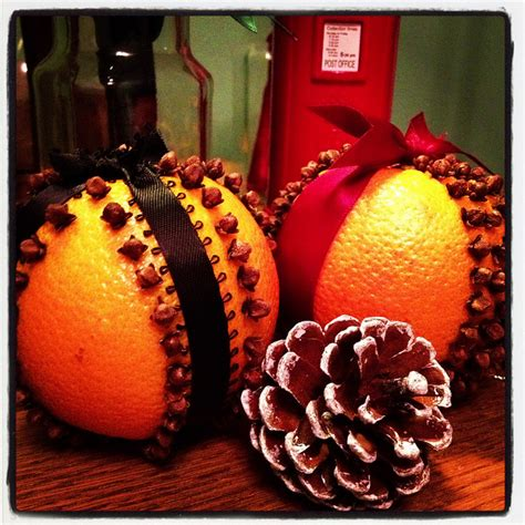 christmas trees that smell like orange how to decorate your tiny house for the holidays the tiny