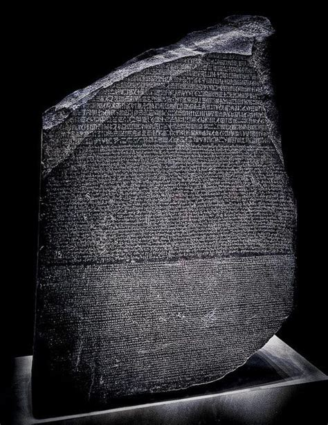 rosetta stone object 99 best images about celtic images and meanings on