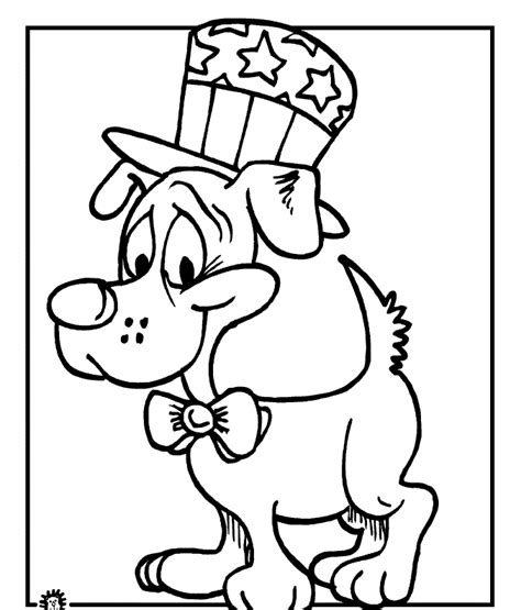 4th of july coloring pages for toddlers fourth of july printable coloring pages coloring home