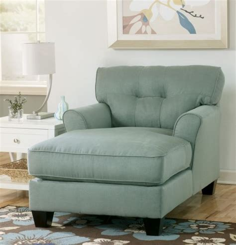 armchair chaise pin by heather morrison on decorating muh crib pinterest