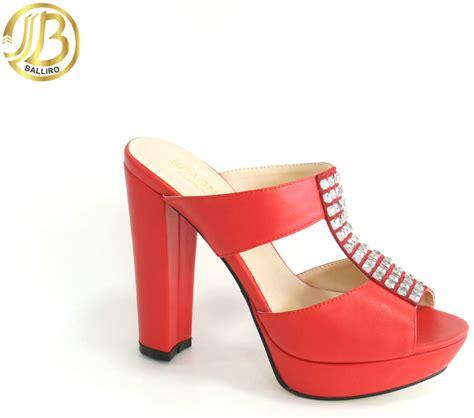womens high heel shoes womens shoes high heels is heel