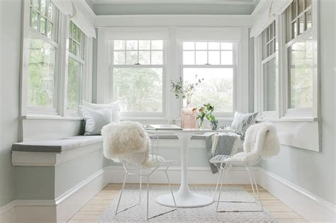 ikea home interior design ikea furniture interior design popsugar home
