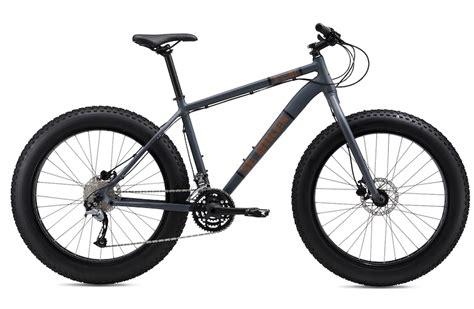 F E Bike Review se f e bike review best fat tire mountain bike for the