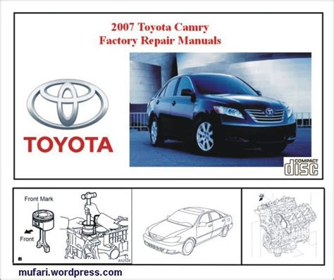 best car repair manuals 2012 toyota venza electronic throttle control 2012 toyota camry owners manual 2017 2018 best cars reviews