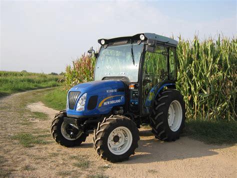cabina per trattore cabina new boomer agrital