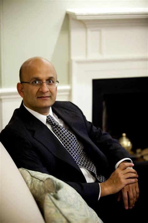Harvard Mba Open House by Harvard Business School Dean Nohria Appointed Harvard