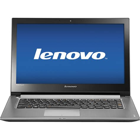 Laptop Lenovo I5 Windows 8 lenovo ideapad 14 quot laptop i5 2 2ghz 8gb 1tb windows 8