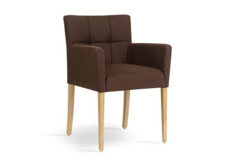 esszimmer armlehnstuhl armlehnstuhl f 252 r esszimmer bestseller shop f 252 r m 246 bel und