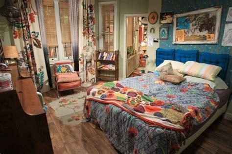 room for two tv show bienvenue chez max et caroline 2