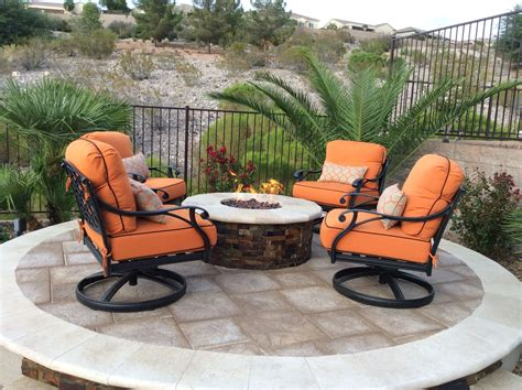summerset casual furniture eastern outdoor furniture