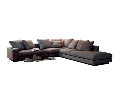 divani verzelloni holden sofas from verzelloni architonic