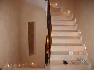 eclairage escalier led ziloo fr