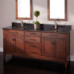 72 Vanity Shaker 32 Best Images About Home Bathroom Ideas On