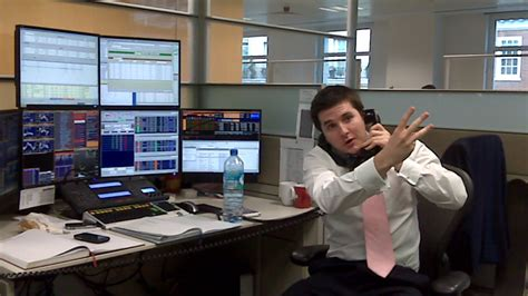 thousands of confidential bloomberg terminal messages