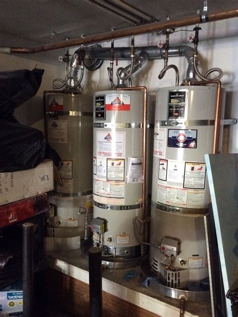 real time service area for cabrillo plumbing heating and