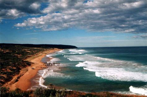 Find Australia By Name Waitpinga South Australia Australia What Happens In Waitpinga Right Now
