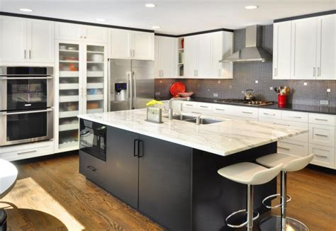 kitchen countertop options and references mykitcheninterior 28 kitchen countertop options and references