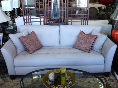 sofa outlet san mateo ca foto s voor sofa outlet custom comfort yelp
