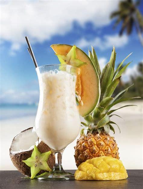 best pina colada 17 best ideas about pina colada on malibu rum