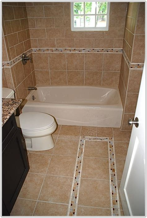 bathroom floor tiles home depot tiles home decorating