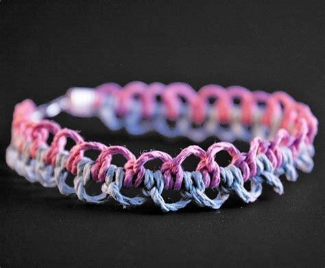 hemp bracelet patterns with hemp bracelet patterns hemp bracelet cotton