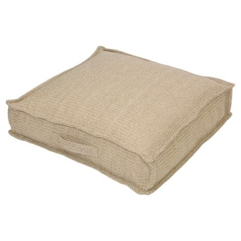 Floor Cushions Target by Floor Pillow Cushion Knit Threshold Target