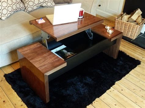 lift up top coffee table lift top coffee table ideas and designs designwalls com