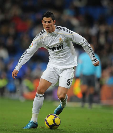 cristiano ronaldo cr7 real madrid portugal fotos y cristiano ronaldo photos photos real madrid v real