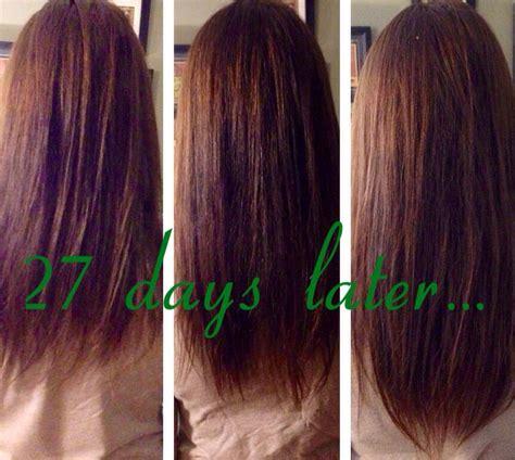 supplement 27 for hair and skin hair skin nails le nouveau produit it works est l 224
