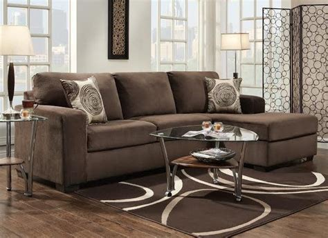 399 sofa store nashville 17 best images about sectionals on pinterest taupe