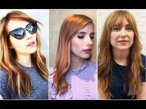 gold hair color on brunettes how to get gold hair color on brunettes how to do