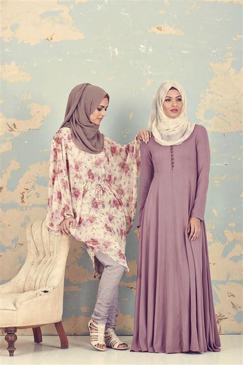 Dress Muslim Inayah inayah islamic clothing fashion abayas jilbabs