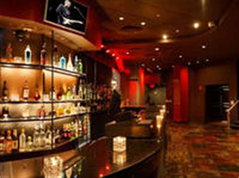 best nightlife in atlantic city top lounges clubs bars