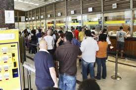ufficio postale via saffi bologna anziani aggrediti per la pensione quot non esitate a chiamare