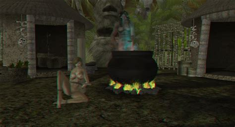 town of stepford dolcett the town of stepford dolcett in a box 13 jungle stew 3d