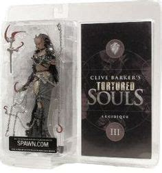 Lucidique Tortured Soul Seri 1 Mcfarlane 1000 images about figures on something new walking dead tv series and jokers