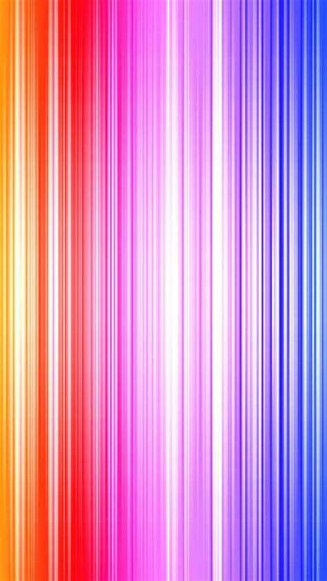 colorful wallpaper for iphone 4 35 colorful iphone backgrounds