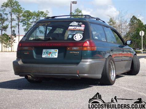subaru legacy drift car subaru legacy gtb daily fun wagon