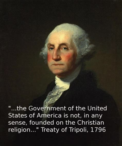 biography george washington founding father today s quote happy b day george washington big fish ink