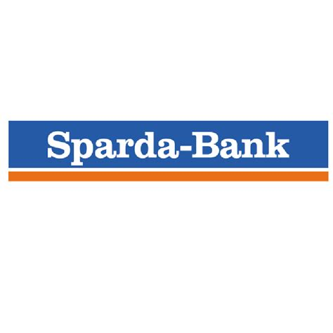 www sparda bank südwest eg cross border network projects