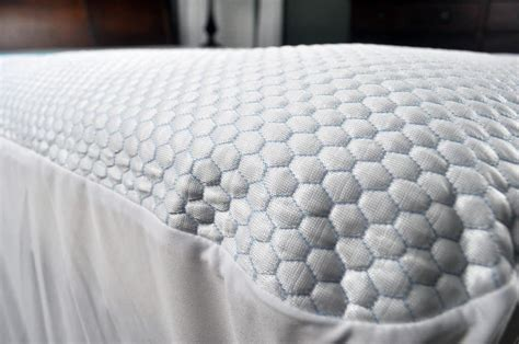 nest bedding cooling mattress protector review sleepopolis