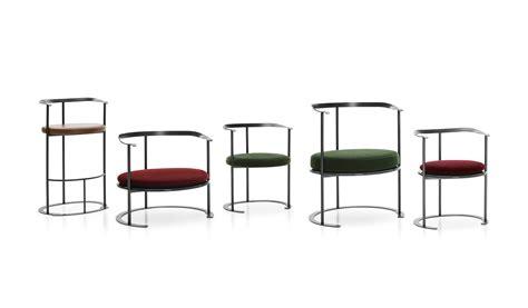 poltrone legno poltrona trono 28 images poltrona trono sedia legno
