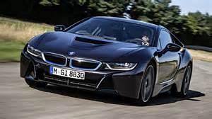 Bmw Electric Car Price Canada 2015 Bmw I8 Reviews Photos Specs Price